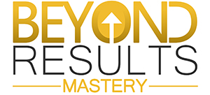 Beyond Result Mastery